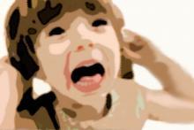 Autyzm, Zespół Aspergera, Retta, Hellera i inne zaburzenia rozwoju w ICD-10