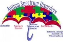 Autyzm - historia prawdziwa i... długa ;)