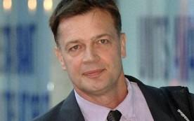 Andrew Wakefield (źródło: www.telegraph.co.uk);